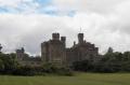 Lewis Castle Stornoway